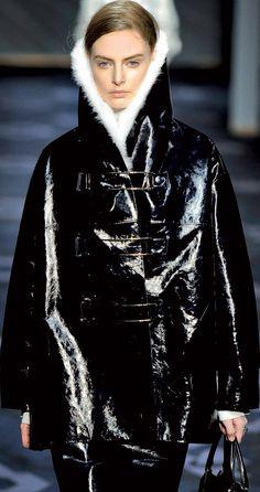 Collezioni Donna | #fashion #haute #couture #tods
