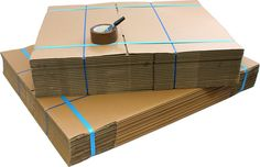 Budget Moving Pack Cheap Packing Boxes, Budget Moving, Brisbane, Melbourne, Sydney, Buy Boxes, Packing To Move, Moving Boxes