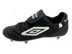 http://www.sportflashplus.com/WebRoot/StoreLGB/Shops/62057949/4FC7/B845/68F6/A298/78FC/C0A8/28BE/ED0D/Umbro_870155_155.jpg