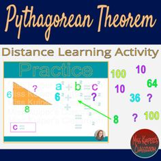Math Resources, Learning Activities, Learning Tools, Classroom Resources, Teaching Schools, Elementary Schools, Teaching Ideas, Math Classroom, Classroom Decor
