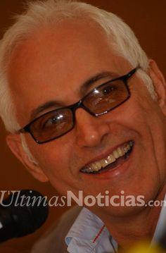 #FeiizCumple 63 al cantante, músico y compositor venezolano Yordano Di Marzo Foto: Archivo Fotográfico/Grupo Últimas Noticias