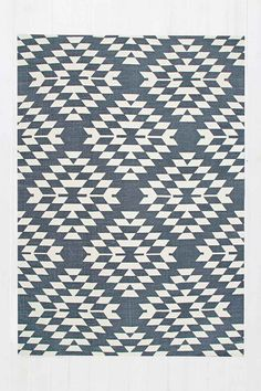 Costa Geo 5x7 Rug in Chartreuse http://www.urbanoutfitters.com/uk/catalog/productdetail.jsp?id=5532992530163&parentid=RUGS-EU#/