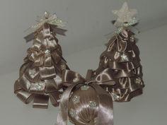 Christmas decorations #1 Christmas Decorations, Christmas Ornaments, Holiday Decor, Handmade, Hand Made, Christmas Jewelry, Christmas Decor, Christmas Decor, Christmas Tables