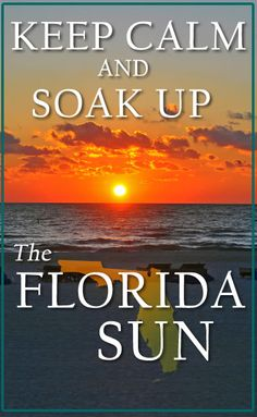 Make South Florida Your Next Vacation Destination! http://www.waterfront-properties.com/pbgballenisles.php
