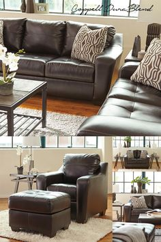 1000 images about salas on pinterest furniture sofas and accent
