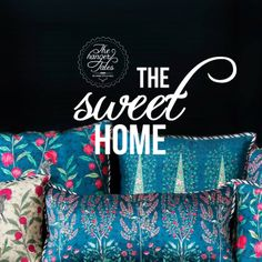 The Sweet Home - Top 5 Best Decor Stored in Delhi http://thehangertales.wordpress.com/2014/06/05/top-5-home-decor-stores-in-delhi/