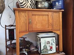 Lovely VINATGE washstand @ Hey JUDES farm Barn near Camperdown, email me for easy directions! More to see! A bit ten hour browse with debit facilities!