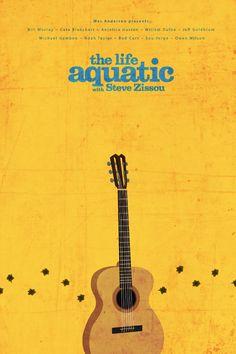 The-Life-Aquatic-with-Steve-Zissou-yellow-ibraheem