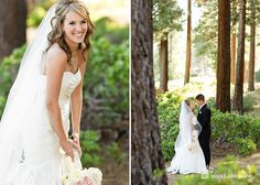 Wedding Photography by Mike Larson
