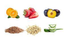 Oltre a promuovere la salute dell'intestino, questi alimenti hanno il vantaggio di non danneggiare la flora batterica intestinale.