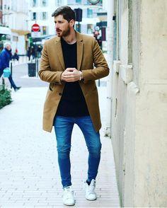 #topmanstyle #thatguyfromdowntown #ootd #beautifulmenswear #menstyleguide #fashion #mensfashion #highfashion #ootdmen #mensfashionpost #mensfashionreview #fashionblogger #lookbook #instafashion #fashionista #men #streetstyle #streetlook #modernmenstreetstyle #lookoftheday #dailylook #menwithstreetstyle #outfitoftheday Topman Fashion, Mens Fashion, Modern Men Street Style, Mens Style Guide, Street Look, Daily Look, Beautiful Men, Outfit Of The Day, High Fashion