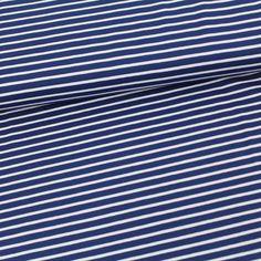 Jerseystoff  Stoffonkel Streifen Marineblau Überbreite. Bio Waschmittel  Gestreifte  Stoffe ... f1375f1af7