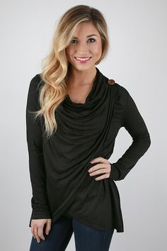 Sightseeing in the City Top – Impressions Online Women's Clothing Boutique