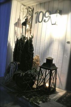 VillaPaprika - Camilla, Garden Inspiration, The Great Outdoors, Ideas, Home Decor, My Dream House, Decoration Home, Room Decor, Outdoor Living