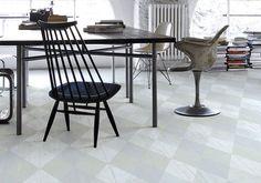 ceramic tile- Presco