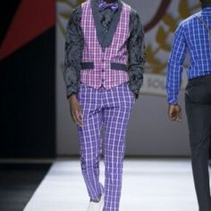 #Moda Hombre C-Squared Men's Collection #Menswear