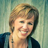 Developing a Heart of Gratitude by Joni Tyner