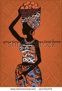 Find Hand Drawn Illustration Beautiful Black Womanafrican stock images in HD and millions of other royalty-free stock photos, illustrations and vectors in the Shutterstock collection. African Theme, African Girl, African American Men, African Women, African Art Paintings, African Artwork, African Fashion Designers, African Men Fashion, African Quilts