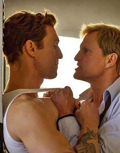 Matthew McConaughey True Detective, Matthew Mcconaughey, Couple Photos, Couples, Couple Shots, Couple, Couple Pics