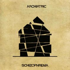 interpretation-architecturale-Maladies-mentales--