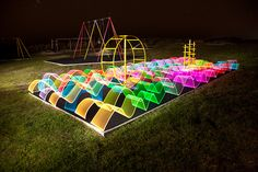 Image result for Light Painting