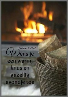Good Morning Good Night, Good Afternoon, Good Day, Dutch Quotes, Weekend Fun, Morning Quotes, Words, Slaap Lekker, Gifs