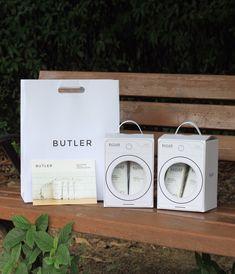 버틀러 기프트 일반 세제 & 일반 섬유 유연제 & 기프트 박스 & 기프트 백 유아 세제 & 유아 섬유 유연제 & 기프트 박스 & 기프트 백  버틀러 기프트 패키지는 선물용 패키지로 나온 상품입니다.