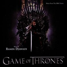 game of thrones ost flac