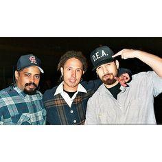 8 Ideas De Musica Cypress Hill Musica Imagenes De Hip Hop