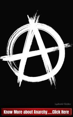 46 Anarchy Symbol Ideas Anarchy Symbol Symbol Design Symbol Tattoos