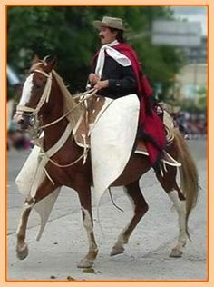 Gauchos In Argentina Rio Grande Do Sul, Mendoza, Southern Cone, Spanish Speaking Countries, People Of The World, Beautiful Horses, South America, Equestrian, Mexico
