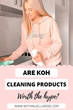 I stumbled upon KOH while I was looking up natural cleaning ideas. Having two young children my house especially my windows and doors, can get pretty dirty. Clean My House, Shower Screen, My Glass, Natural Cleaning Products, Group, Board, Bath Shower Screens, Planks