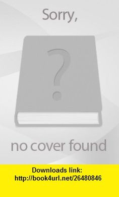 THIS TOO SHALL PASS  A NOVEL E. LYNN HARRIS ,   ,  , ASIN: B000KUS7QE , tutorials , pdf , ebook , torrent , downloads , rapidshare , filesonic , hotfile , megaupload , fileserve