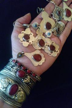 5Pcs Tibetan Silver Tone Halloween Skull Charms Pendants 29x39mm