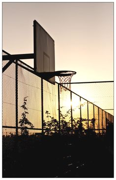 (5) Basketball | Tumblr