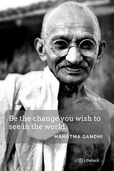 Looking for motivation in your day-to-day life? Here are some everyday quotes you should adopt to inspire you to live your life to the fullest! Quotes By Famous People, People Quotes, Famous Quotes, Quotes To Live By, Life Quotes, Inspirational Words About Life, Inspirational Quotes, Positive Quotes, Motivational Quotes