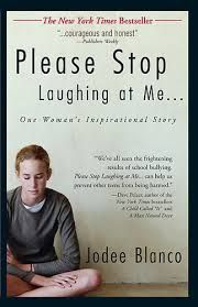 please stop laughing at me jodee blanco - Google Search