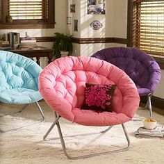 Lounge Seating, Lounge Sofas U0026 Teen Lounge Chairs | PBteen Lounge Seating,  Lounge Sofa