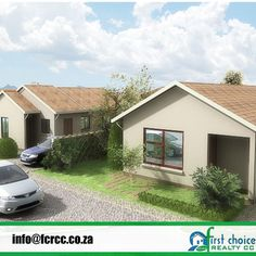 Suburban living has never been more affordable. We offer packages that caters for the budget and needs of all housing consumers  Visit our website: http://bit.ly/1hcfKVn #gaphousing #affordablehousing #property