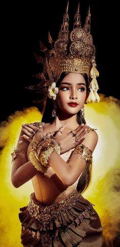 Wonder Woman, Costumes, Traditional, Superhero, Amazing, Fictional Characters, Women, Dress Up Clothes, Fancy Dress