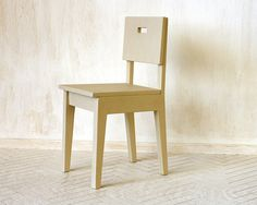 MINIATURE chair for 16 scale dolls momoko blythe by MINIMAGINE