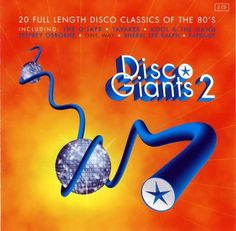 Google Image Result for http://israbox.com/uploads/posts/2007-12/1198963096_va-disco-giants-2-400.jpg