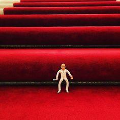 Roter Teppich #DPG #parlamentarischegesellschaft #Kaisersaal #paulwallet #Architektur #Architecture #Teppich #carpet #Treppe #Berlin #capitalcity #NotFromJanKath #redcarpet #roterteppich