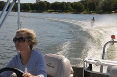 5 Gift Ideas for Your Boat-Lover!