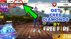 Garena Free Fire Hack 2020 Updated Generator for Android and iOS Add Free Diamonds and Coins Garena Free Fire Hack Tool for Android & iOS You Can Generate Unlimited Free Diamonds and Coins Garena. Cheat Online, Hack Online, Play Hacks, App Hack, Game Resources, Gaming Tips, Android Hacks, Mobile Game, Free Games