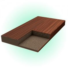 Capped composite decking what it is and why you need it for What is capped composite decking