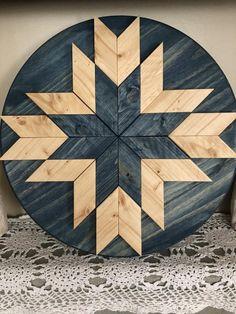 Rustic Cabin Decor, Lodge Decor, Rustic Farmhouse Decor, Rustic Cabins, Log Cabins, Reclaimed Wood Wall Art, Wooden Wall Art, Barn Wood, Wood Art