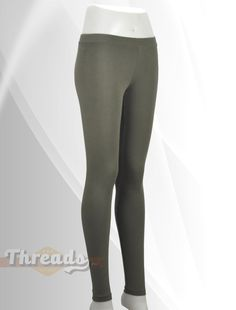 Item Code: TLW-H001-CSLO-F1011 Threads Price:200