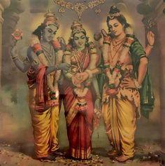 Lord Shiva Pics, Lord Shiva Family, Shiva Parvati Images, Shiva Shakti, Hindu Dharma, Lord Vishnu Wallpapers, Lord Shiva Painting, Tanjore Painting, Krishna Art