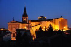 chiesa di Scardevara - Cerca con Google